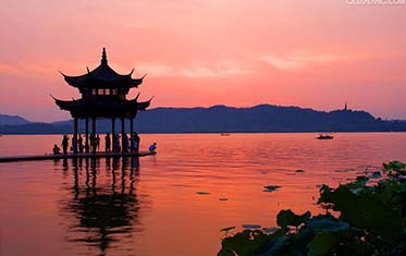 Private Hangzhou Half Day Tours